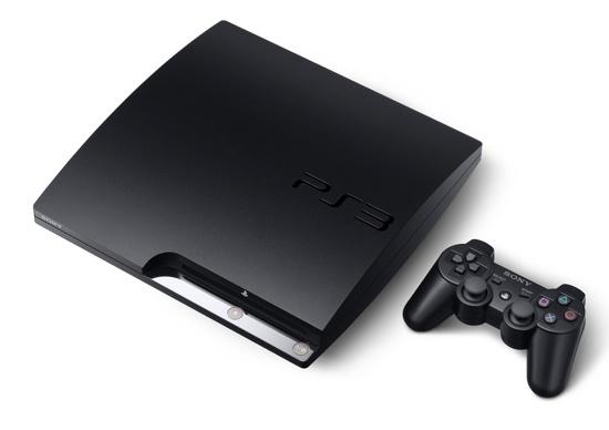 Reparación de PS3 y Mantenimiento de consolas.