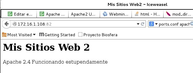 missitiosweb2