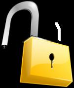 Cambio de clave en cualquier script basado en PHP con MySQL