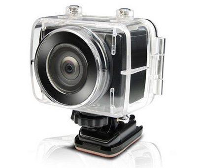 Audio, foto y vídeo
