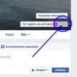 perfil-facebook-opciones