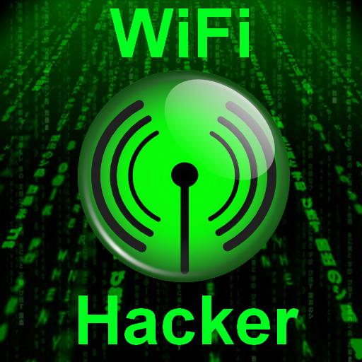 Cómo mejorar las medidas de seguridad de nuestra red WIFI