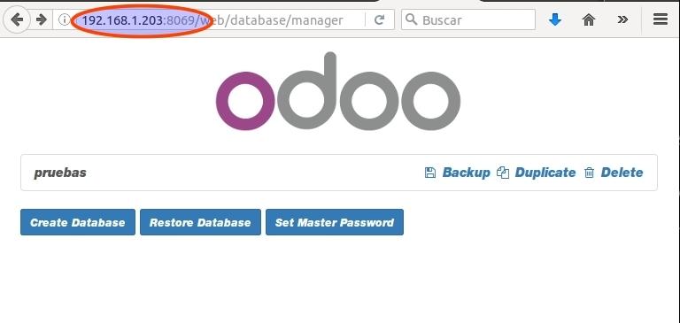 odoo-instalar-paso2-informatica-coslada