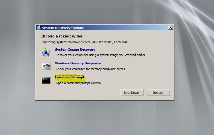 active-directory-server2008r2-2