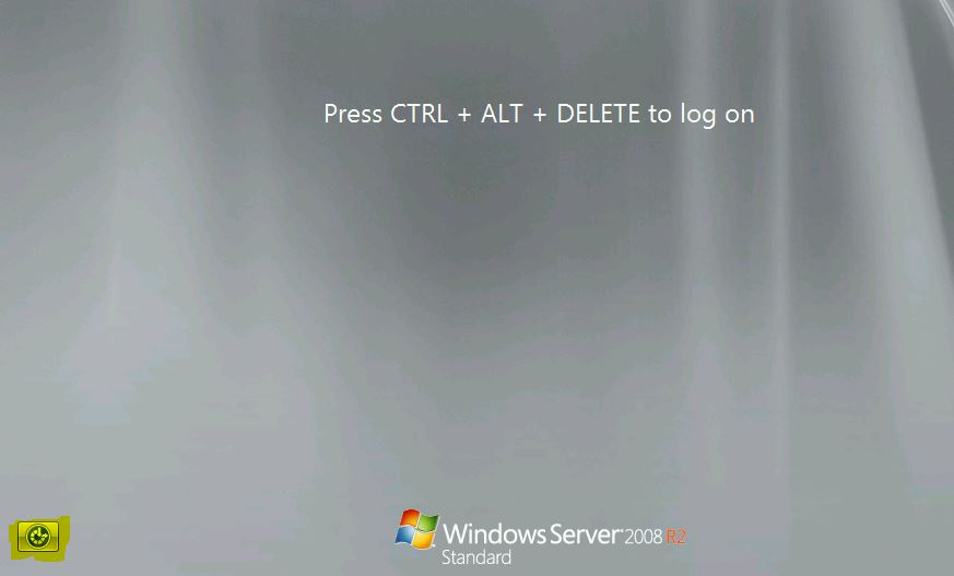 active-directory-server2008r2-5