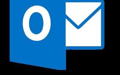 Caída de servicios Microsoft el 21 de marzo de 2017