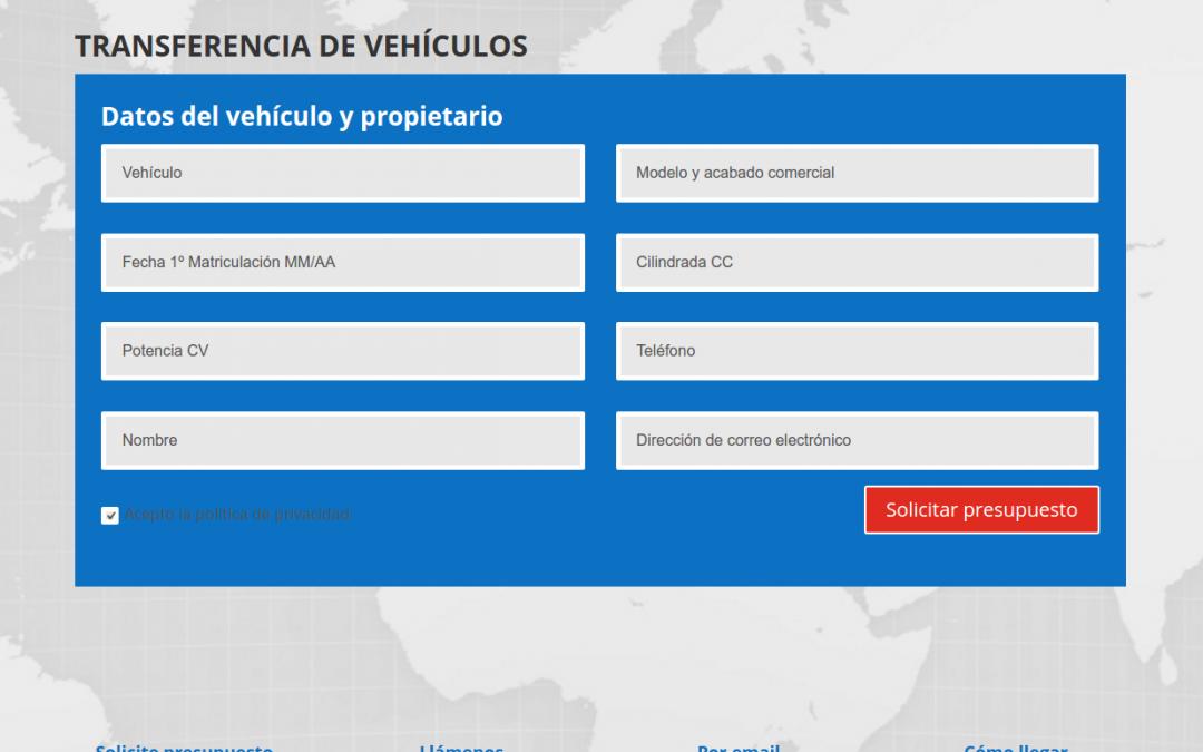 AJ VIco y Asociados Gestoriacoslada.com