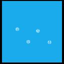 Plugin WP-Statistics bloquea el Builder de DIVI